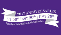 FIMS 2017 Anniversaries Graphic