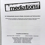 Mediations-Inside-Cover